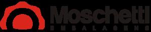 moschetti