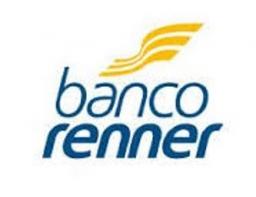 banco-renner