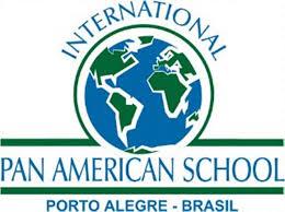 escolapanamericana