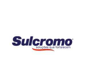 sulcromo